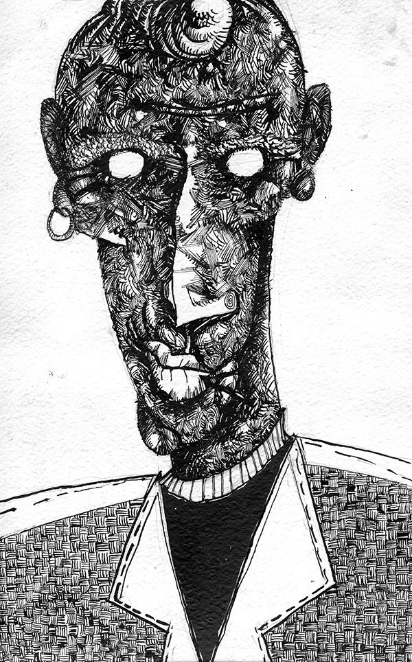 luomo-nello-specchio-1997