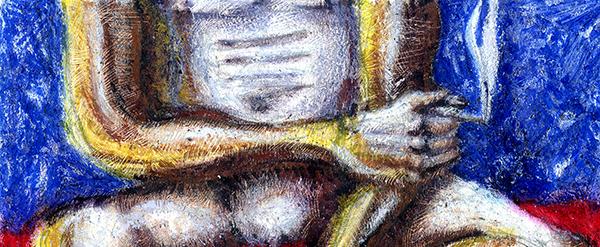 uomo-con-sigaretta-1999