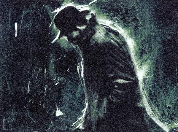 uomo-sotto-la-pioggia