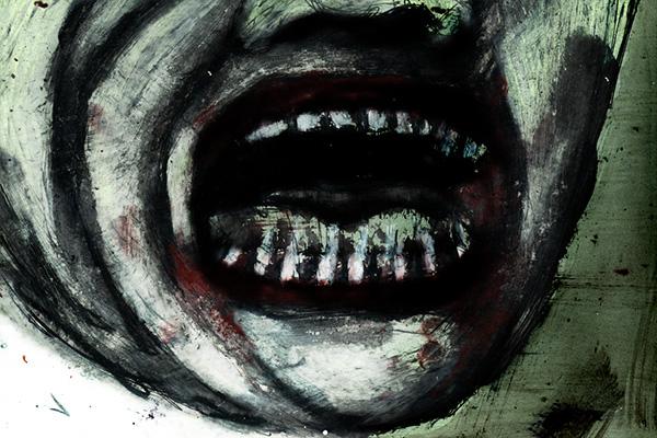 bocca-gigante-2