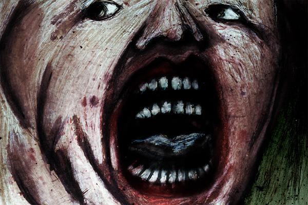 bocca-gigante-3