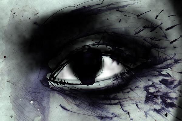 occhio-di-lei